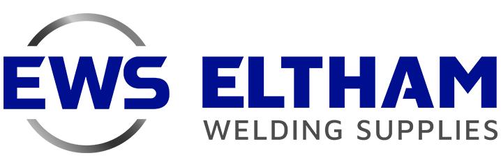 Eltham Welding Supplies